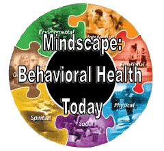 Mindscape Behavioral Health Today Logo