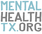 Mental health tx